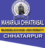 Naukri recruitment in MCBU