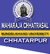 Job posts in Maharaja Chhatrasal Bundelkhand University last date 21st Jan-2016