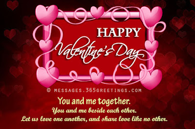 Happy-valentines-day-wishes-quotes-for-my-husband-from-wife-5