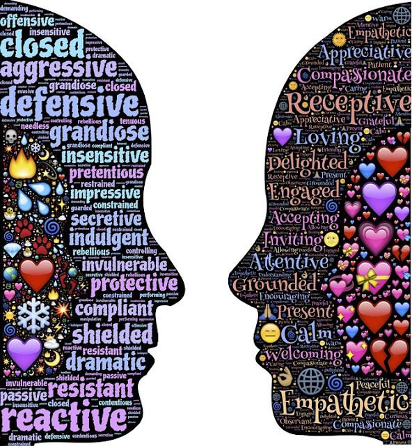 empatia-resilencia