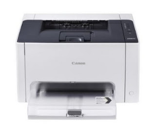 Canon i-SENSYS LBP7010C Drivers Download, Review, Price