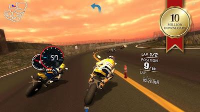 لعبة Real Moto للاندرويد, لعبة Real Moto مهكرة, لعبة Real Moto للاندرويد مهكرة, تحميل لعبة Real Moto apk مهكرة, لعبة Real Moto مهكرة جاهزة للاندرويد, لعبة Real Moto مهكرة بروابط مباشرة
