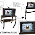 - TESLA -  Hypno Television Avatar!