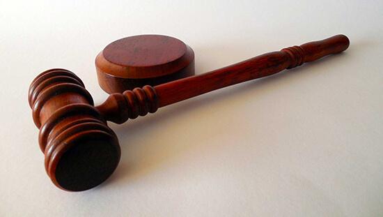 الأحكام الجديدة في دعوى مخاصمة القضاة قانون اصول المحاكمات السوري