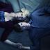 Terceira temporada de Bates Motel vai chegar na Netflix em Junho
