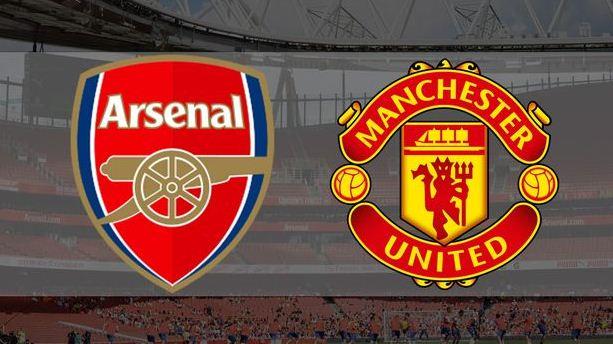 Prediksi Arsenal vs Manchester United - Liga Inggris Minggu 10 Maret 2019