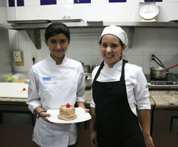 clase_cocina
