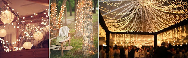 tendencias-para-casamentos-2016-iluminacao-luminarias