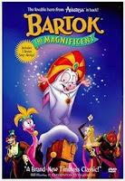 Bartok, Magnificul Online Desene Animate Dublate In Romana