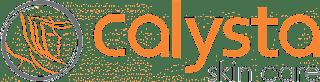 Lowongan Kerja Resmi Terbaru Calysta Skin Care Clinic Desember 2018