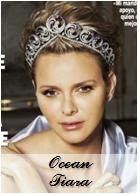 http://orderofsplendor.blogspot.com/2014/04/tiara-thursday-ocean-tiara.html