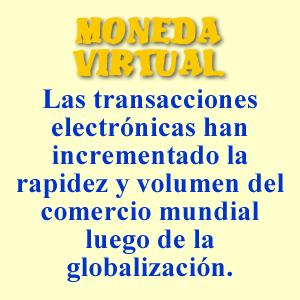 dolar,moneda,mundial,economia,divisa,transacciones,negocio,EUA,EEUU,estados,unidos