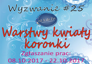 http://blog-odadozet-sklep.blogspot.com/2017/10/wyzwanie-25.html