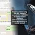Rugi RM500 ditipu pemilik nombor 011-33270395 yang menyamar sebagai kawan di WhatsApp