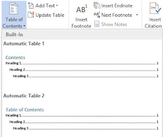 tutorial-on-automatically-generating-table-of-content-in-microsoft-word
