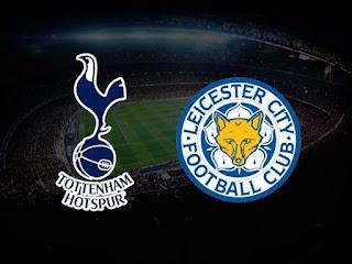 بث مباشر مباراة توتنهام وليستر سيتي اليوم 10-02-2019 الدوري الانجليزي