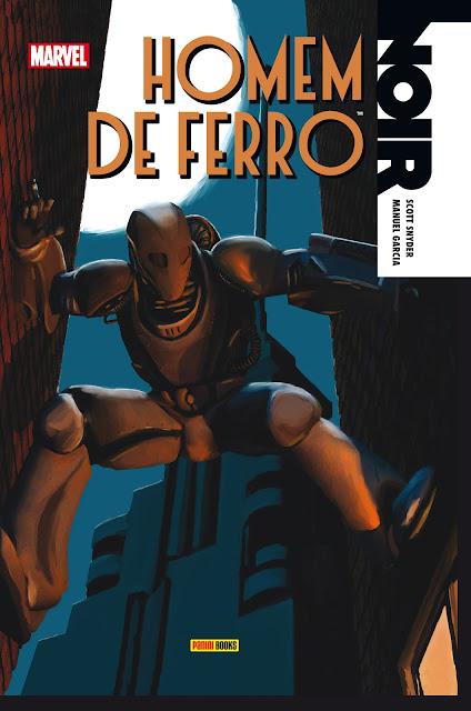 capa-Homem-de-Ferro-Noir.jpg