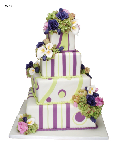 My Perfect Wedding Cake Cake Boss Buddy Valastro