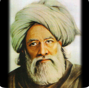 Baba Bulleh Shah Best MP3 Kalam Download Listen Online