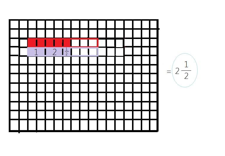814 Math Blog (2012): Nicole's Math Textbook Scribepost