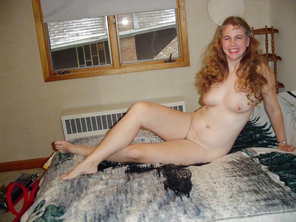 rebecca ferratti erotic confessions scene