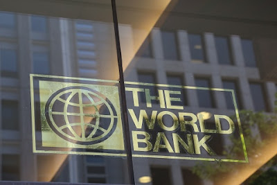 India Signs $120 Million Loan Agreement with World Bank