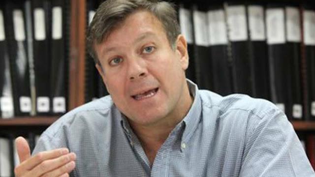 VENEZUELA:  Sector industrial ha estado afectado por apagones recientes en el país.