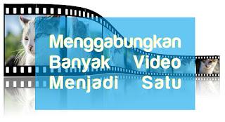 Menggabungkan Video dengan Camtasia Studio