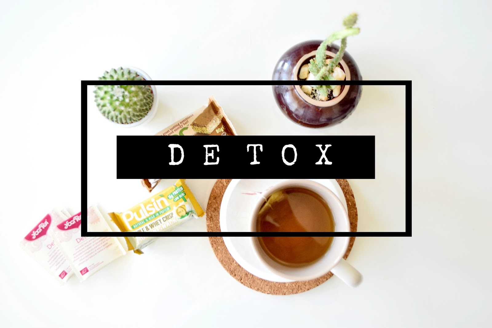 noworoczny detox