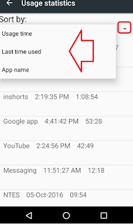 How to View App History Even Cleared them in Android (No App),how to view app history in android,hide app history,used app,hide android history,hide download,how to hide,how to clear,clear app history,private history,android history restore,spy history,apps history view,how to watch,how to track,android phone history,restore deleted history,view delete history,watch history,get back history,brwosing history,website,all history restore,hide history View app history even after deleted them in android phone and tablet   Click here for more detail..