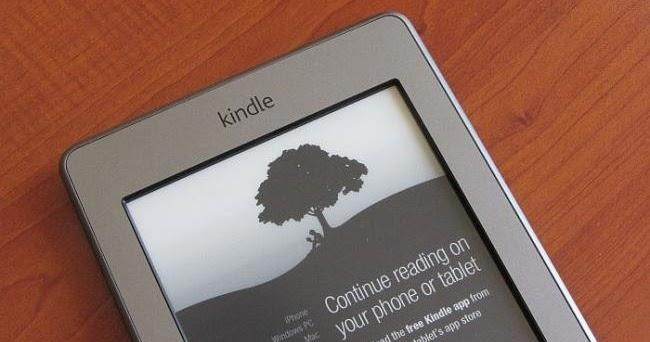 Descargar Libros Gratuitos De La Biblioteca De Kindle A Tu