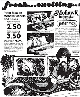 shopping days in retro boston back to school shopping in and around 1967 Sears Christmas Catalog pps the jordan marsh memory project is always looking for more memories and nostalgia items to be added to the materials being gathered