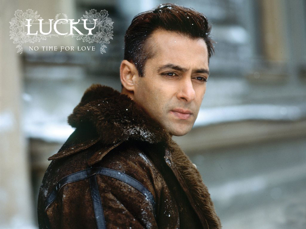 salman khan body hd wallpaper