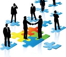 Pengertian Komunikasi Organisasi