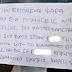 Ο ορισμός του μ@λ@κ@: Ασυνείδητος οδηγός απείλησε στον Βύρωνα μητέρα με ανάπηρο παιδί!