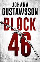 http://www.livraddict.com/biblio/livre/block-46.html