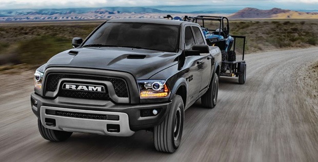 2018 dodge 1500 ecodiesel. Brilliant 1500 2018 RAM 1500 Ecodiesel Redesign Review For Dodge Ecodiesel