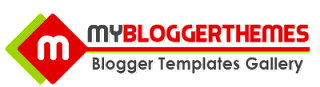 Free Download My Blogger Themes