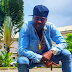 Sound Sultan Revealed Why He Didn't Move To The Island