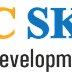 STC Skills becomes Funded Training Partner of NSDC to provide vocational training to 50, 000 aspirants