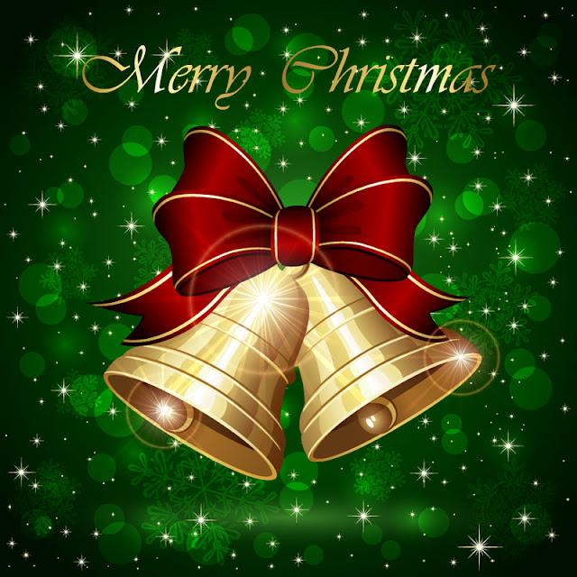 ghanti christmas images
