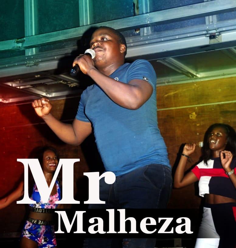 Mr Malheza - Tivani Akuhlayisa Minomo (2019) | DOWNLOAD MP3