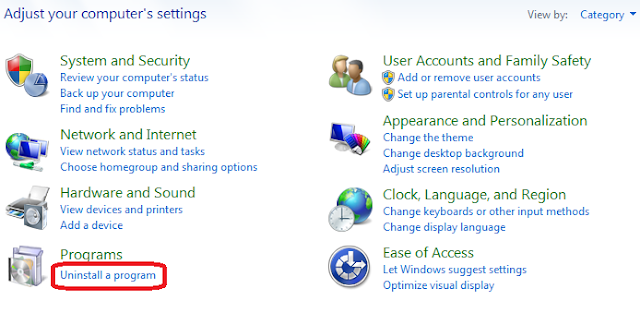 http://www.wikigreen.in/2014/07/potentially-unwanted-harmful-adware.html