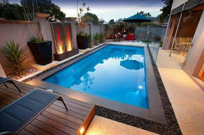 spsialis kolam renang
