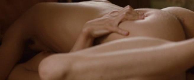 mad passionet sex pictures
