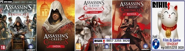 Assassins Creed, Game Assassins Creed, Game PC Assassins Creed, Game Komputer Assassins Creed, Kaset Assassins Creed, Kaset Game Assassins Creed, Jual Kaset Game Assassins Creed, Jual Game Assassins Creed, Jual Game Assassins Creed Lengkap, Jual Kumpulan Game Assassins Creed, Main Game Assassins Creed, Cara Install Game Assassins Creed, Cara Main Game Assassins Creed, Game Assassins Creed di Laptop, Game Assassins Creed di Komputer, Jual Game Assassins Creed untuk PC Komputer dan Laptop, Daftar Game Assassins Creed, Tempat Jual Beli Game PC Assassins Creed, Situs yang menjual Game Assassins Creed, Tempat Jual Beli Kaset Game Assassins Creed Lengkap Murah dan Berkualitas, Assassins Creed Brotherhood, Game Assassins Creed Brotherhood, Game PC Assassins Creed Brotherhood, Game Komputer Assassins Creed Brotherhood, Kaset Assassins Creed Brotherhood, Kaset Game Assassins Creed Brotherhood, Jual Kaset Game Assassins Creed Brotherhood, Jual Game Assassins Creed Brotherhood, Jual Game Assassins Creed Brotherhood Lengkap, Jual Kumpulan Game Assassins Creed Brotherhood, Main Game Assassins Creed Brotherhood, Cara Install Game Assassins Creed Brotherhood, Cara Main Game Assassins Creed Brotherhood, Game Assassins Creed Brotherhood di Laptop, Game Assassins Creed Brotherhood di Komputer, Jual Game Assassins Creed Brotherhood untuk PC Komputer dan Laptop, Daftar Game Assassins Creed Brotherhood, Tempat Jual Beli Game PC Assassins Creed Brotherhood, Situs yang menjual Game Assassins Creed Brotherhood, Tempat Jual Beli Kaset Game Assassins Creed Brotherhood Lengkap Murah dan Berkualitas, Assassins Creed Relevations, Game Assassins Creed Relevations, Game PC Assassins Creed Relevations, Game Komputer Assassins Creed Relevations, Kaset Assassins Creed Relevations, Kaset Game Assassins Creed Relevations, Jual Kaset Game Assassins Creed Relevations, Jual Game Assassins Creed Relevations, Jual Game Assassins Creed Relevations Lengkap, Jual Kumpulan Game Assassins Creed Relevations, Main Game Assassins Creed Relevations, Cara Install Game Assassins Creed Relevations, Cara Main Game Assassins Creed Relevations, Game Assassins Creed Relevations di Laptop, Game Assassins Creed Relevations di Komputer, Jual Game Assassins Creed Relevations untuk PC Komputer dan Laptop, Daftar Game Assassins Creed Relevations, Tempat Jual Beli Game PC Assassins Creed Relevations, Situs yang menjual Game Assassins Creed Relevations, Tempat Jual Beli Kaset Game Assassins Creed Relevations Lengkap Murah dan Berkualitas, Assassins Creed Rogue, Game Assassins Creed Rogue, Game PC Assassins Creed Rogue, Game Komputer Assassins Creed Rogue, Kaset Assassins Creed Rogue, Kaset Game Assassins Creed Rogue, Jual Kaset Game Assassins Creed Rogue, Jual Game Assassins Creed Rogue, Jual Game Assassins Creed Rogue Lengkap, Jual Kumpulan Game Assassins Creed Rogue, Main Game Assassins Creed Rogue, Cara Install Game Assassins Creed Rogue, Cara Main Game Assassins Creed Rogue, Game Assassins Creed Rogue di Laptop, Game Assassins Creed Rogue di Komputer, Jual Game Assassins Creed Rogue untuk PC Komputer dan Laptop, Daftar Game Assassins Creed Rogue, Tempat Jual Beli Game PC Assassins Creed Rogue, Situs yang menjual Game Assassins Creed Rogue, Tempat Jual Beli Kaset Game Assassins Creed Rogue Lengkap Murah dan Berkualitas, Assassins Creed Unity, Game Assassins Creed Unity, Game PC Assassins Creed Unity, Game Komputer Assassins Creed Unity, Kaset Assassins Creed Unity, Kaset Game Assassins Creed Unity, Jual Kaset Game Assassins Creed Unity, Jual Game Assassins Creed Unity, Jual Game Assassins Creed Unity Lengkap, Jual Kumpulan Game Assassins Creed Unity, Main Game Assassins Creed Unity, Cara Install Game Assassins Creed Unity, Cara Main Game Assassins Creed Unity, Game Assassins Creed Unity di Laptop, Game Assassins Creed Unity di Komputer, Jual Game Assassins Creed Unity untuk PC Komputer dan Laptop, Daftar Game Assassins Creed Unity, Tempat Jual Beli Game PC Assassins Creed Unity, Situs yang menjual Game Assassins Creed Unity, Tempat Jual Beli Kaset Game Assassins Creed Unity Lengkap Murah dan Berkualitas, Assassins Creed 2, Game Assassins Creed 2, Game PC Assassins Creed 2, Game Komputer Assassins Creed 2, Kaset Assassins Creed 2, Kaset Game Assassins Creed 2, Jual Kaset Game Assassins Creed 2, Jual Game Assassins Creed 2, Jual Game Assassins Creed 2 Lengkap, Jual Kumpulan Game Assassins Creed 2, Main Game Assassins Creed 2, Cara Install Game Assassins Creed 2, Cara Main Game Assassins Creed 2, Game Assassins Creed 2 di Laptop, Game Assassins Creed 2 di Komputer, Jual Game Assassins Creed 2 untuk PC Komputer dan Laptop, Daftar Game Assassins Creed 2, Tempat Jual Beli Game PC Assassins Creed 2, Situs yang menjual Game Assassins Creed 2, Tempat Jual Beli Kaset Game Assassins Creed 2 Lengkap Murah dan Berkualitas, Assassins Creed 3, Game Assassins Creed 3, Game PC Assassins Creed 3, Game Komputer Assassins Creed 3, Kaset Assassins Creed 3, Kaset Game Assassins Creed 3, Jual Kaset Game Assassins Creed 3, Jual Game Assassins Creed 3, Jual Game Assassins Creed 3 Lengkap, Jual Kumpulan Game Assassins Creed 3, Main Game Assassins Creed 3, Cara Install Game Assassins Creed 3, Cara Main Game Assassins Creed 3, Game Assassins Creed 3 di Laptop, Game Assassins Creed 3 di Komputer, Jual Game Assassins Creed 3 untuk PC Komputer dan Laptop, Daftar Game Assassins Creed 3, Tempat Jual Beli Game PC Assassins Creed 3, Situs yang menjual Game Assassins Creed 3, Tempat Jual Beli Kaset Game Assassins Creed 3 Lengkap Murah dan Berkualitas, Assassins Creed 3 The Tyranny of King Washington, Game Assassins Creed 3 The Tyranny of King Washington, Game PC Assassins Creed 3 The Tyranny of King Washington, Game Komputer Assassins Creed 3 The Tyranny of King Washington, Kaset Assassins Creed 3 The Tyranny of King Washington, Kaset Game Assassins Creed 3 The Tyranny of King Washington, Jual Kaset Game Assassins Creed 3 The Tyranny of King Washington, Jual Game Assassins Creed 3 The Tyranny of King Washington, Jual Game Assassins Creed 3 The Tyranny of King Washington Lengkap, Jual Kumpulan Game Assassins Creed 3 The Tyranny of King Washington, Main Game Assassins Creed 3 The Tyranny of King Washington, Cara Install Game Assassins Creed 3 The Tyranny of King Washington, Cara Main Game Assassins Creed 3 The Tyranny of King Washington, Game Assassins Creed 3 The Tyranny of King Washington di Laptop, Game Assassins Creed 3 The Tyranny of King Washington di Komputer, Jual Game Assassins Creed 3 The Tyranny of King Washington untuk PC Komputer dan Laptop, Daftar Game Assassins Creed 3 The Tyranny of King Washington, Tempat Jual Beli Game PC Assassins Creed 3 The Tyranny of King Washington, Situs yang menjual Game Assassins Creed 3 The Tyranny of King Washington, Tempat Jual Beli Kaset Game Assassins Creed 3 The Tyranny of King Washington Lengkap Murah dan Berkualitas, Assassins Creed 3 Liberation, Game Assassins Creed 3 Liberation, Game PC Assassins Creed 3 Liberation, Game Komputer Assassins Creed 3 Liberation, Kaset Assassins Creed 3 Liberation, Kaset Game Assassins Creed 3 Liberation, Jual Kaset Game Assassins Creed 3 Liberation, Jual Game Assassins Creed 3 Liberation, Jual Game Assassins Creed 3 Liberation Lengkap, Jual Kumpulan Game Assassins Creed 3 Liberation, Main Game Assassins Creed 3 Liberation, Cara Install Game Assassins Creed 3 Liberation, Cara Main Game Assassins Creed 3 Liberation, Game Assassins Creed 3 Liberation di Laptop, Game Assassins Creed 3 Liberation di Komputer, Jual Game Assassins Creed 3 Liberation untuk PC Komputer dan Laptop, Daftar Game Assassins Creed 3 Liberation, Tempat Jual Beli Game PC Assassins Creed 3 Liberation, Situs yang menjual Game Assassins Creed 3 Liberation, Tempat Jual Beli Kaset Game Assassins Creed 3 Liberation Lengkap Murah dan Berkualitas, Assassins Creed 4, Game Assassins Creed 4, Game PC Assassins Creed 4, Game Komputer Assassins Creed 4, Kaset Assassins Creed 4, Kaset Game Assassins Creed 4, Jual Kaset Game Assassins Creed 4, Jual Game Assassins Creed 4, Jual Game Assassins Creed 4 Lengkap, Jual Kumpulan Game Assassins Creed 4, Main Game Assassins Creed 4, Cara Install Game Assassins Creed 4, Cara Main Game Assassins Creed 4, Game Assassins Creed 4 di Laptop, Game Assassins Creed 4 di Komputer, Jual Game Assassins Creed 4 untuk PC Komputer dan Laptop, Daftar Game Assassins Creed 4, Tempat Jual Beli Game PC Assassins Creed 4, Situs yang menjual Game Assassins Creed 4, Tempat Jual Beli Kaset Game Assassins Creed 4 Lengkap Murah dan Berkualitas, Assassins Creed 4 Black Flag, Game Assassins Creed 4 Black Flag, Game PC Assassins Creed 4 Black Flag, Game Komputer Assassins Creed 4 Black Flag, Kaset Assassins Creed 4 Black Flag, Kaset Game Assassins Creed 4 Black Flag, Jual Kaset Game Assassins Creed 4 Black Flag, Jual Game Assassins Creed 4 Black Flag, Jual Game Assassins Creed 4 Black Flag Lengkap, Jual Kumpulan Game Assassins Creed 4 Black Flag, Main Game Assassins Creed 4 Black Flag, Cara Install Game Assassins Creed 4 Black Flag, Cara Main Game Assassins Creed 4 Black Flag, Game Assassins Creed 4 Black Flag di Laptop, Game Assassins Creed 4 Black Flag di Komputer, Jual Game Assassins Creed 4 Black Flag untuk PC Komputer dan Laptop, Daftar Game Assassins Creed 4 Black Flag, Tempat Jual Beli Game PC Assassins Creed 4 Black Flag, Situs yang menjual Game Assassins Creed 4 Black Flag, Tempat Jual Beli Kaset Game Assassins Creed 4 Black Flag Lengkap Murah dan Berkualitas, Assassins Creed 1 2 3 4, Game Assassins Creed 1 2 3 4, Game PC Assassins Creed 1 2 3 4, Game Komputer Assassins Creed 1 2 3 4, Kaset Assassins Creed 1 2 3 4, Kaset Game Assassins Creed 1 2 3 4, Jual Kaset Game Assassins Creed 1 2 3 4, Jual Game Assassins Creed 1 2 3 4, Jual Game Assassins Creed 1 2 3 4 Lengkap, Jual Kumpulan Game Assassins Creed 1 2 3 4, Main Game Assassins Creed 1 2 3 4, Cara Install Game Assassins Creed 1 2 3 4, Cara Main Game Assassins Creed 1 2 3 4, Game Assassins Creed 1 2 3 4 di Laptop, Game Assassins Creed 1 2 3 4 di Komputer, Jual Game Assassins Creed 1 2 3 4 untuk PC Komputer dan Laptop, Daftar Game Assassins Creed 1 2 3 4, Tempat Jual Beli Game PC Assassins Creed 1 2 3 4, Situs yang menjual Game Assassins Creed 1 2 3 4, Tempat Jual Beli Kaset Game Assassins Creed 1 2 3 4 Lengkap Murah dan Berkualitas, Assassins Creed I II III IV, Game Assassins Creed I II III IV, Game PC Assassins Creed I II III IV, Game Komputer Assassins Creed I II III IV, Kaset Assassins Creed I II III IV, Kaset Game Assassins Creed I II III IV, Jual Kaset Game Assassins Creed I II III IV, Jual Game Assassins Creed I II III IV, Jual Game Assassins Creed I II III IV Lengkap, Jual Kumpulan Game Assassins Creed I II III IV, Main Game Assassins Creed I II III IV, Cara Install Game Assassins Creed I II III IV, Cara Main Game Assassins Creed I II III IV, Game Assassins Creed I II III IV di Laptop, Game Assassins Creed I II III IV di Komputer, Jual Game Assassins Creed I II III IV untuk PC Komputer dan Laptop, Daftar Game Assassins Creed I II III IV, Tempat Jual Beli Game PC Assassins Creed I II III IV, Situs yang menjual Game Assassins Creed I II III IV, Tempat Jual Beli Kaset Game Assassins Creed I II III IV Lengkap Murah dan Berkualitas, Assassins Creed Syndicate, Game Assassins Creed Syndicate, Game PC Assassins Creed Syndicate, Game Komputer Assassins Creed Syndicate, Kaset Assassins Creed Syndicate, Kaset Game Assassins Creed Syndicate, Jual Kaset Game Assassins Creed Syndicate, Jual Game Assassins Creed Syndicate, Jual Game Assassins Creed Syndicate Lengkap, Jual Kumpulan Game Assassins Creed Syndicate, Main Game Assassins Creed Syndicate, Cara Install Game Assassins Creed Syndicate, Cara Main Game Assassins Creed Syndicate, Game Assassins Creed Syndicate di Laptop, Game Assassins Creed Syndicate di Komputer, Jual Game Assassins Creed Syndicate untuk PC Komputer dan Laptop, Daftar Game Assassins Creed Syndicate, Tempat Jual Beli Game PC Assassins Creed Syndicate, Situs yang menjual Game Assassins Creed Syndicate, Tempat Jual Beli Kaset Game Assassins Creed Syndicate Lengkap Murah dan Berkualitas, Assassins Creed Chronicles India, Game Assassins Creed Chronicles India, Game PC Assassins Creed Chronicles India, Game Komputer Assassins Creed Chronicles India, Kaset Assassins Creed Chronicles India, Kaset Game Assassins Creed Chronicles India, Jual Kaset Game Assassins Creed Chronicles India, Jual Game Assassins Creed Chronicles India, Jual Game Assassins Creed Chronicles India Lengkap, Jual Kumpulan Game Assassins Creed Chronicles India, Main Game Assassins Creed Chronicles India, Cara Install Game Assassins Creed Chronicles India, Cara Main Game Assassins Creed Chronicles India, Game Assassins Creed Chronicles India di Laptop, Game Assassins Creed Chronicles India di Komputer, Jual Game Assassins Creed Chronicles India untuk PC Komputer dan Laptop, Daftar Game Assassins Creed Chronicles India, Tempat Jual Beli Game PC Assassins Creed Chronicles India, Situs yang menjual Game Assassins Creed Chronicles India, Tempat Jual Beli Kaset Game Assassins Creed Chronicles India Lengkap Murah dan Berkualitas, Assassins Creed Chronicles China, Game Assassins Creed Chronicles China, Game PC Assassins Creed Chronicles China, Game Komputer Assassins Creed Chronicles China, Kaset Assassins Creed Chronicles China, Kaset Game Assassins Creed Chronicles China, Jual Kaset Game Assassins Creed Chronicles China, Jual Game Assassins Creed Chronicles China, Jual Game Assassins Creed Chronicles China Lengkap, Jual Kumpulan Game Assassins Creed Chronicles China, Main Game Assassins Creed Chronicles China, Cara Install Game Assassins Creed Chronicles China, Cara Main Game Assassins Creed Chronicles China, Game Assassins Creed Chronicles China di Laptop, Game Assassins Creed Chronicles China di Komputer, Jual Game Assassins Creed Chronicles China untuk PC Komputer dan Laptop, Daftar Game Assassins Creed Chronicles China, Tempat Jual Beli Game PC Assassins Creed Chronicles China, Situs yang menjual Game Assassins Creed Chronicles China, Tempat Jual Beli Kaset Game Assassins Creed Chronicles China Lengkap Murah dan Berkualitas, Assassins Creed Chronicles Russia, Game Assassins Creed Chronicles Russia, Game PC Assassins Creed Chronicles Russia, Game Komputer Assassins Creed Chronicles Russia, Kaset Assassins Creed Chronicles Russia, Kaset Game Assassins Creed Chronicles Russia, Jual Kaset Game Assassins Creed Chronicles Russia, Jual Game Assassins Creed Chronicles Russia, Jual Game Assassins Creed Chronicles Russia Lengkap, Jual Kumpulan Game Assassins Creed Chronicles Russia, Main Game Assassins Creed Chronicles Russia, Cara Install Game Assassins Creed Chronicles Russia, Cara Main Game Assassins Creed Chronicles Russia, Game Assassins Creed Chronicles Russia di Laptop, Game Assassins Creed Chronicles Russia di Komputer, Jual Game Assassins Creed Chronicles Russia untuk PC Komputer dan Laptop, Daftar Game Assassins Creed Chronicles Russia, Tempat Jual Beli Game PC Assassins Creed Chronicles Russia, Situs yang menjual Game Assassins Creed Chronicles Russia, Tempat Jual Beli Kaset Game Assassins Creed Chronicles Russia Lengkap Murah dan Berkualitas.