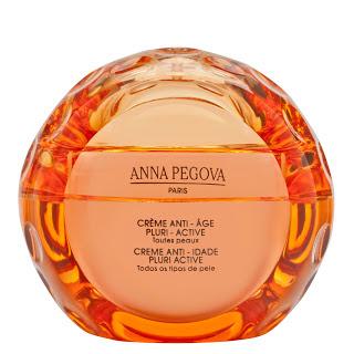 Anna Pegova 3 - belanaselfie