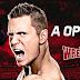 """A Opinião #30: """"WrestleMania 33 Card"""""""