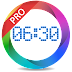 Alarm clock PRO 7.9 PRO
