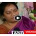 CBI inquiry need Sasikala Puspa | TAMIL NEWS